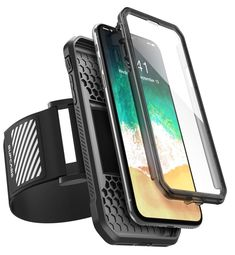 Buy best iPhone X Armbands & Running bands are so helpful to us