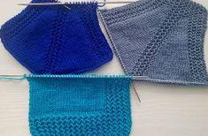 Patrones de Tejido Gratis - Principal Knitting Patterns Free, Free Knitting, Crochet Patterns, Crochet Bikini, Knit Crochet, Raglan, Knitted Hats, Swimwear, Arrow Keys