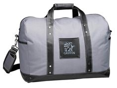 Graphite Travel Bag at Travel Bags | Ignition Marketing Corporate Gifts