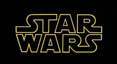 When Fans Should Expect A New 'Star Wars' Title
