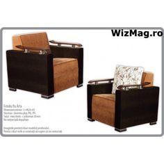 Fotoliu fix Arta WIZ 0030 The Wiz, Magazine Rack, Bench, Cabinet, Storage, Furniture, Home Decor, Clothes Stand, Purse Storage