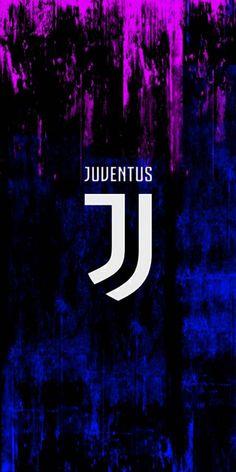 Juventus wallpaper by Juicyweed - eb - Free on ZEDGE™ Cristiano Ronaldo Hd Wallpapers, Juventus Wallpapers, Cr7 Wallpapers, Real Madrid Wallpapers, Lionel Messi Wallpapers, Sports Wallpapers, Juventus Soccer, Juventus Players, Ronaldo Football