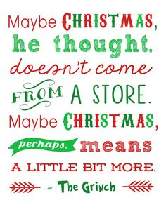 Displaying Grinch Printable from Happiness is Homemade.jpg