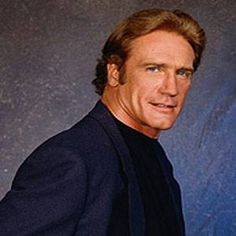 Barry Van Dyke (born July 31, 1951) is an American actor, dancer, writer and director. - aka Det. Steve Sloan/Diagnosis Murder