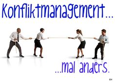 ✔Konfliktamanagement ✔Kommunikation - ✓ Führungskräfte-Entwicklung ✓Leadership ✓Kommunikation ✓Horse Assisted Coaching