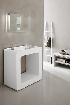 Ultra Modern Italian Bathroom Design | BATHROOM, RESTROOM, BADEZIMMER,  FÜRDÖ | Pinterest | Italian Bathroom, Bathroom Interior Design And Bathroom  Interior