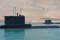 June 7, 2016 - ThyssenKrupp Marine Systems, a leading global system supplier for submarines and surface vessels, has received a service order worth around €40 million from the Peruvian naval shipyard SIMA. A key component of the order is the provision of consulting during the planning and realization of extensive modernization work on four HDW 209/1200 class submarines over a period of seven years.