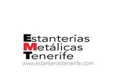 Venta De Estanterias Metalicas.Las 60 Mejores Imagenes De Estanterias Metalicas En 2019