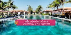 Fusion Maia Resort 5 Sao Đà Nẵng - Miễn Phí Spa - giảm giá 64% | KAY.vn