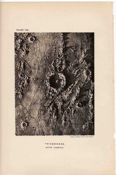 1900 moon crater