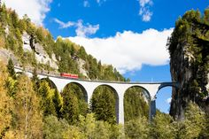 Europe by train 23 Affordable Vacations That Are Perfect For Budget Travelers Europe Train Travel, Africa Travel, Travel Abroad, Traveling Europe, Backpacking Europe, Travelling, Cheap Travel, Budget Travel, Travel Tips