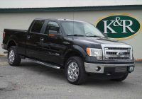 Cars and Trucks for Sale Luxury Craigslist Cars and Trucks
