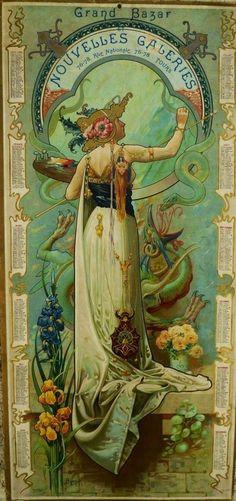 Dido, Queen of Carthage: Photo