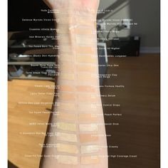 Best Foundations for Pale Skin to Give You a Flawless Complexion - All of these foundations (except NARS) are cruelty-free and most are vegan! Foundation For Pale Skin, Best Foundation, Love Makeup, Makeup Looks, Makeup Ideas, Makeup Inspo, Makeup Inspiration, Ivory Skin, Duochrome Eyeshadow