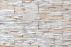 Buy Yellow white brick stone exterior and interior decoration building material for wall finishing by kadmy on PhotoDune. Yellow white brick stone exterior and interior decoration building material for wall finishing