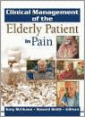 bol.com | Clinical Management of the Elderly Patient in Pain, Gary J. Mccleane &...