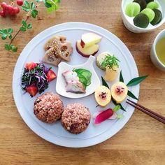 保存も可能なので、そのままでも、たくさん作って様々なお料理にアレンジしても楽しめるんです♪自分スタイルで「酵素玄米」を日常生活に取り入れて、体の中からキレイを目指しましょう♪