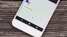 Mossberg: Google's first phone is first rate - The Verge