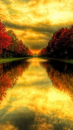 beautiful-iphone-wallpaper_6988dbcbae5562073de700b2e9f55b59_raw.jpg (640×1136)