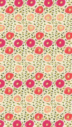 tumblr_njo5u2ZiQp1s8npibo1_1280.jpg (JPEG Image, 640×1136 pixels) - Scaled (56%)