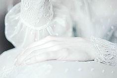 Isadora Brielle