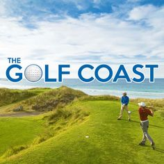 Dumela Holidays has put together the ultimate guide to golfing on the South Coast so you can spend every moment on your holiday doing what you love most! Best Family Resorts, Golf Events, Golf Estate, Kwazulu Natal, Holiday Resort, Local Attractions, Adventure Activities, Seaside Towns, Windy Day