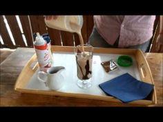 ▶ Iced Mocha - YouTube