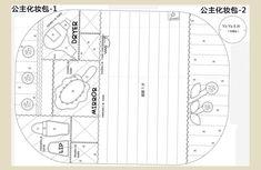 Журнал «Quilt is LOVE». Инструкции и шаблоны - Handmade-Paradise