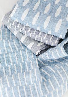 HELMI towel | Lapuan Kankurit