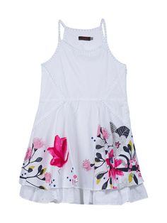 Sunny Beach Dress by Catimini at Gilt