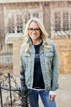 Nicole Curtis: The Rehab Addict : Tv Shows : DIY Network