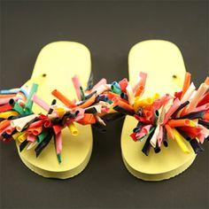 ae80a1a8a7185 Hobby Lobby Arts   Crafts Stores. Balloon Flip FlopsArt ...