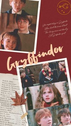 Wallpaper Harry Potter, Harry Potter Artwork, Harry Potter Tumblr, Harry Potter Anime, Harry Potter Pictures, Harry Potter Quotes, Harry Potter Characters, La Saga Harry Potter, Harry Potter Feels