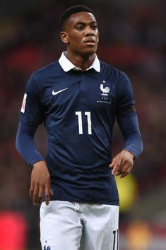 Anthony Martial France Pictures and Photos Stock Pictures, Stock Photos, Anthony Martial, France Photos, Royalty Free Photos, Sporty, Inspiration, Image, Biblical Inspiration