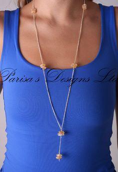 #parisasdesigns #jewelry #silver #highfashionjewelry #pendant #zircon #shell #luxury #sterling #silver #Persian #dorkhaneh #designerbrand #designerjewelry #citrin #necklace