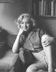 """Marilyn Monroe photographed by Milton Greene, "" Milton Greene, Hollywood Star, Hollywood Glamour, Classic Hollywood, Norma Jean Marilyn Monroe, Norma Jeane, Richard Avedon, Most Beautiful Women, Actors & Actresses"