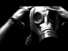 JoeyStarr & Nathy BOSS - Dans Mon Secteur (Remix) - YouTube
