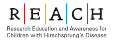 """""""Improving the lives of children and families affected with Hirschsprung's disease by promoting awareness, increasing education, connecting individuals, and supporting research"""""""