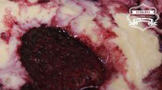 Mousse de Toblerone by Segredos da Tia Emília. ..:: Segredos da Tia Emília ::..