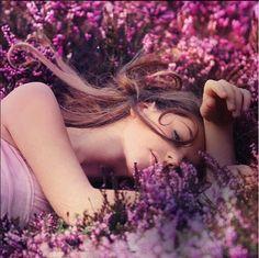 """Patience is passion tamed."" -Lyman Abbott #qotd #art #photooftheday #beauty #magic #transformation #love #amazing #picoftheday #style #fashion #inspiration #roses"