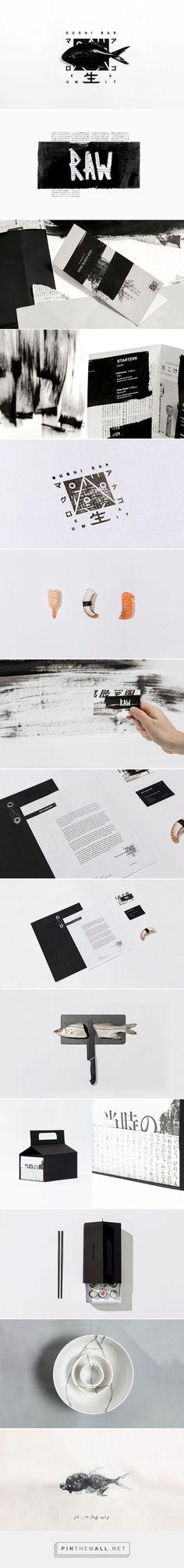dans-ta-pub-creation-brand-identity-compilation-11