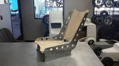 Image result for wooden hot rod plans with pedals