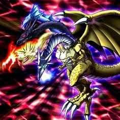 dragon FGD