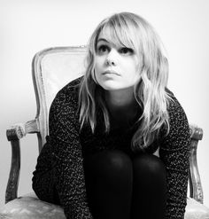 Coeur de Pirate en Eve Gravel | Off the Hook | 14 novembre 2012 #modeMtl
