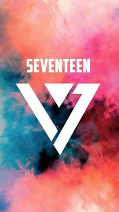 Seventeen ..... with 13 members only