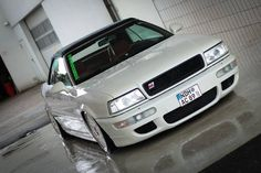 Audi A5 Coupe, Audi 80, Audi Convertible, Audi Wagon, Car Wheels, Go Kart, Hot Cars, Cars And Motorcycles, Luxury Cars