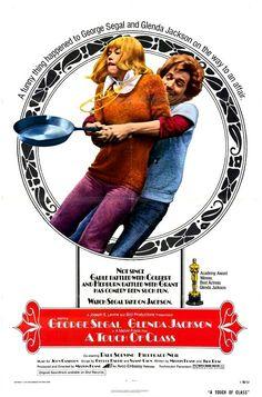 Un toque de distinción (1972)
