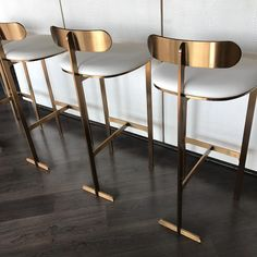 """1,482 Likes, 62 Comments - Ryan Saghian (@ryansaghian) on Instagram: """"Introducing the latest piece in my furniture collection: the """"Corset"""" bar stool! Isn't it to die…"""""""