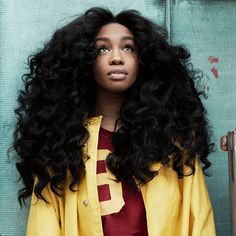 cool hair style pics sza my on kendrick lamar and 7806