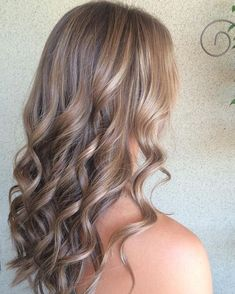 50 Splendid Sandy Blonde Hair Color Ideas — Perfect Summer Choice